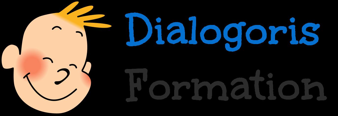 Dialogoris Formation